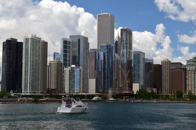 Chicago (11).jpg