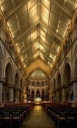 St. Andrews Church