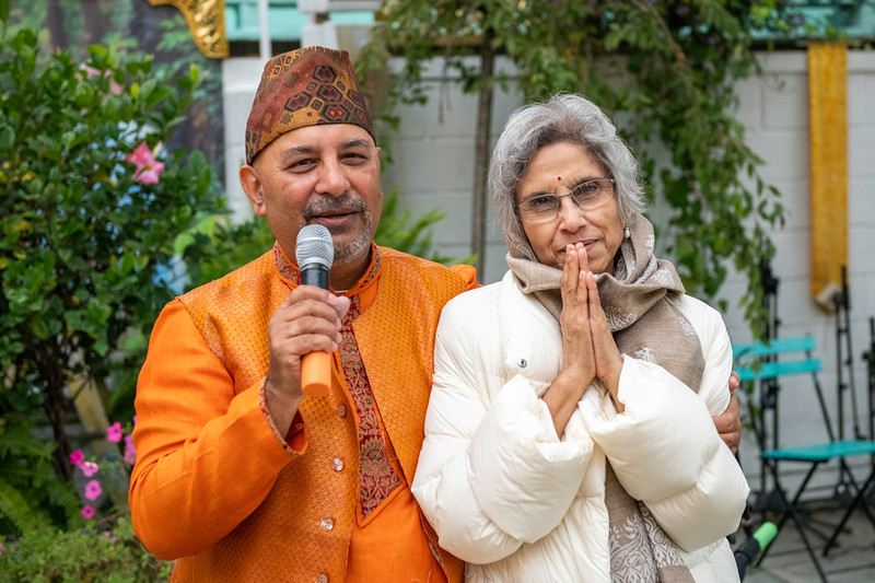 20191011_Samir & Sanghamitra Chatterjee_076.jpg
