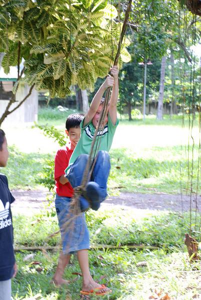 Pictures 08 10-07-08 thru 11-14-08 157.JPG