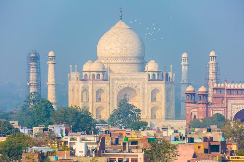India-278.jpg