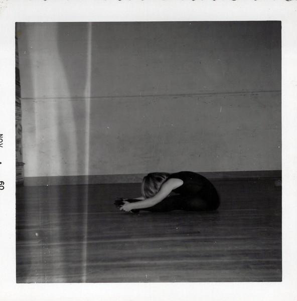 Dance_2840_a.jpg