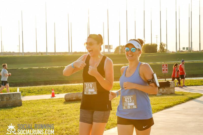 National Run Day 5k-Social Running-2995.jpg