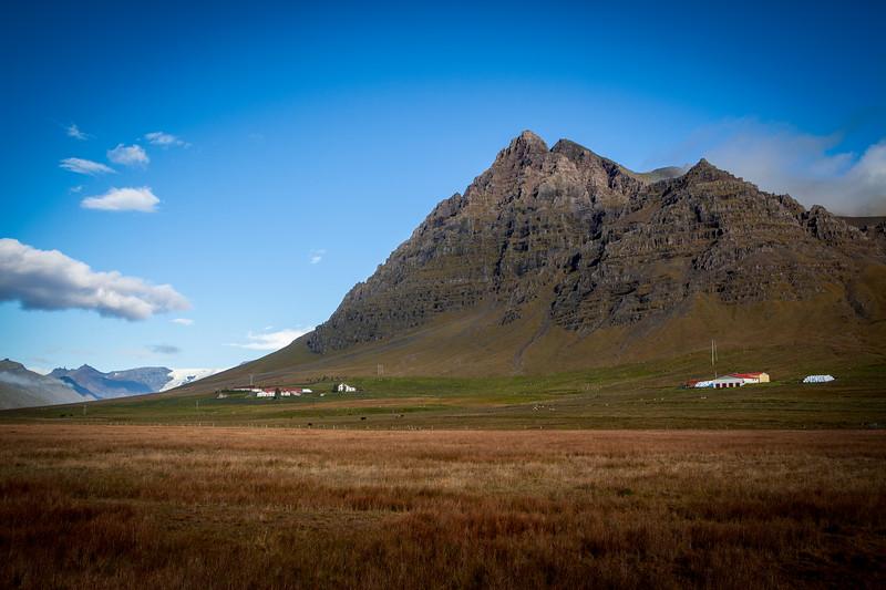 NE Iceland-41.jpg