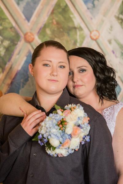 Central Park Wedding - Priscilla & Demmi-108.jpg