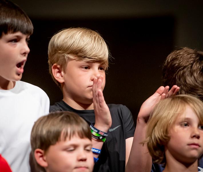 GEC Children's Choir-176.jpg