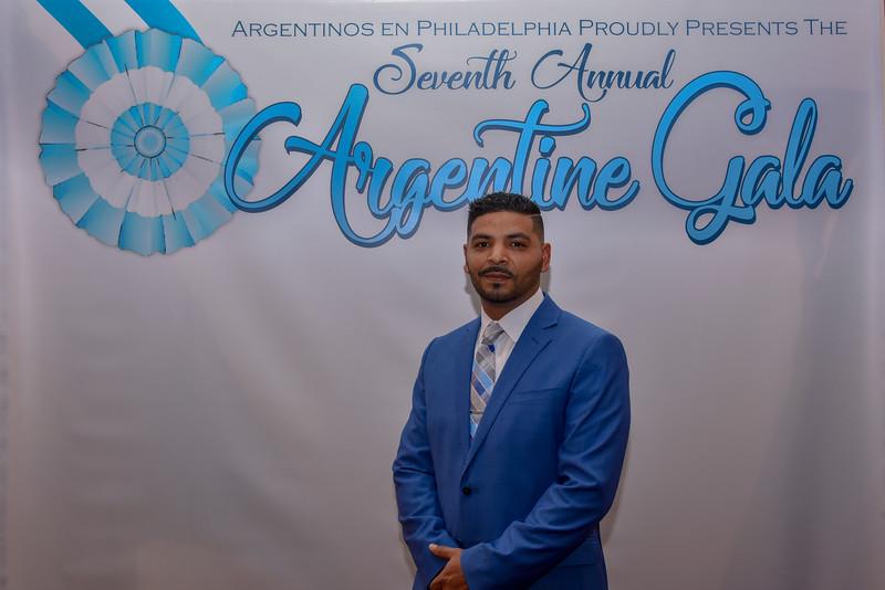 Gala Argentina 2018 (11 of 377).jpg