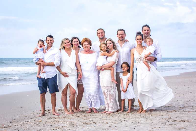Surf City Family Photos-150.jpg