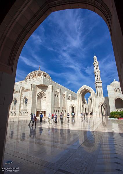 Sultan Qaboos Grand Mosque (64).jpg