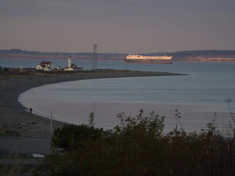Admiralty Inlet Dusk - 21.JPG