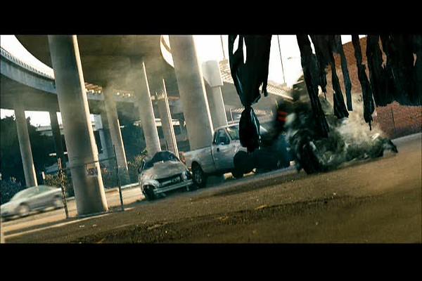 Transformers_FreewayUnderPassAndIndustry_51-40.avi