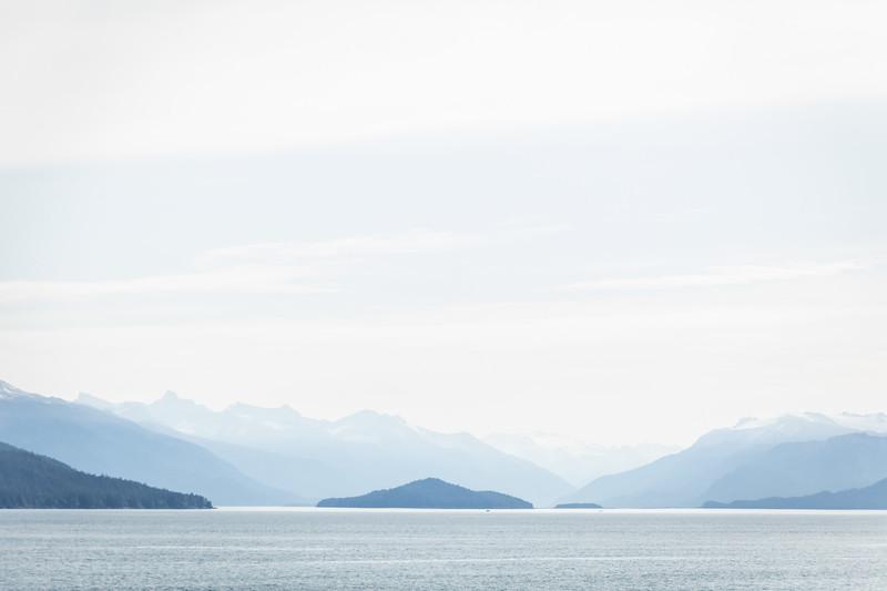 Juneau-9060.jpg