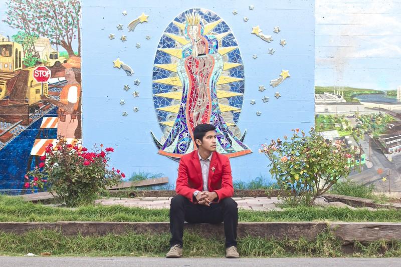 Javier 6.jpg
