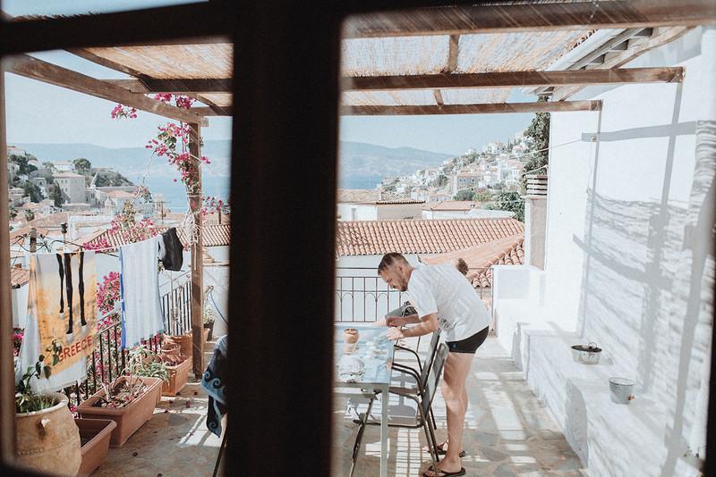 Tu-Nguyen-Wedding-Photography-Hochzeitsfotograf-Destination-Hydra-Island-Beach-Greece-Wedding-69.jpg