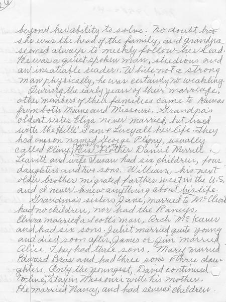 Marie McGiboney's family history_0026.jpg