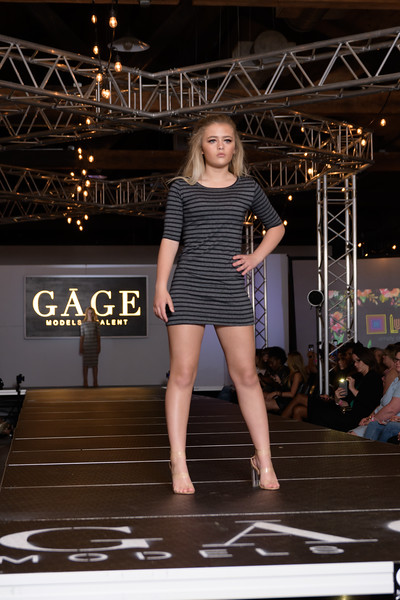 Knoxville Fashion Week Friday-614.jpg