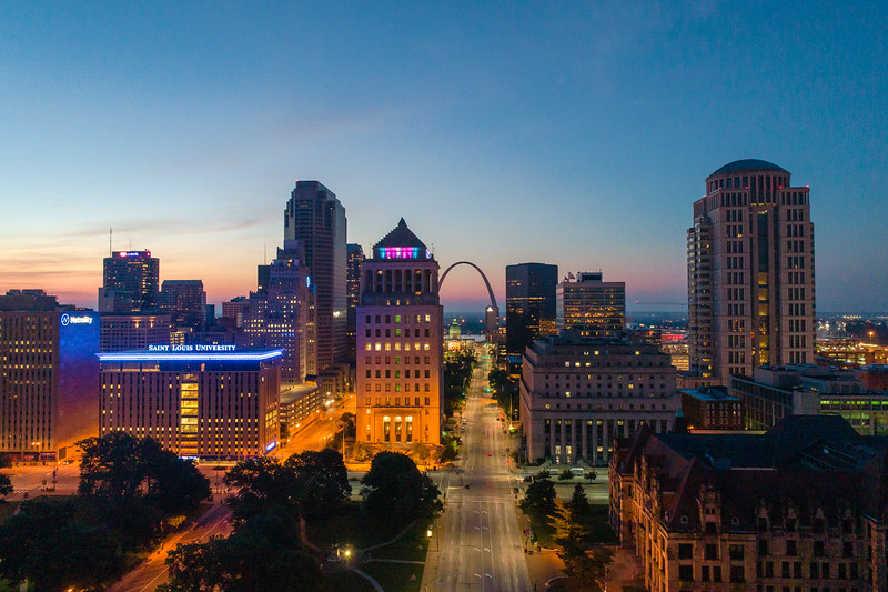 Summer 2019 Trans lights Saint Louis.jpg