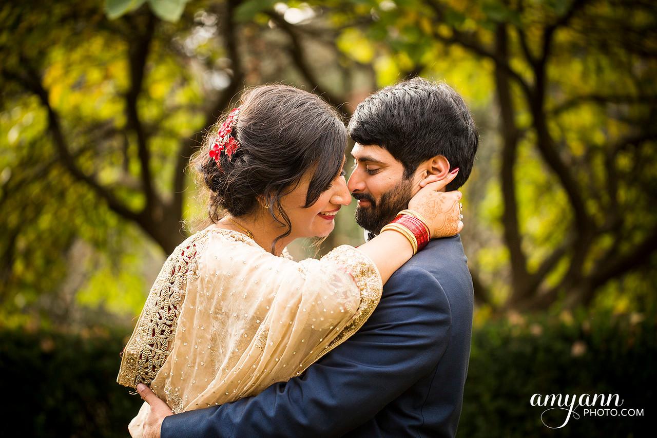 rajaabadar_weddingblog055