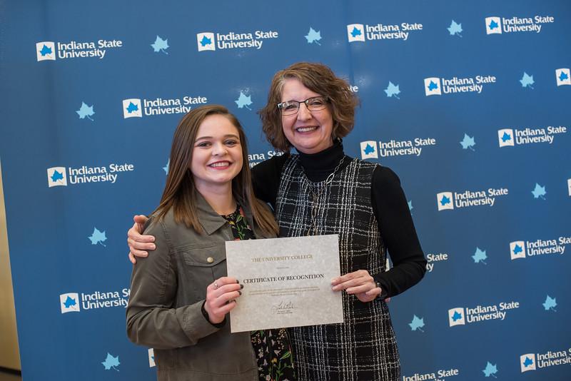 April 10, 2018University College - Student Recognition DSC_1753.jpg