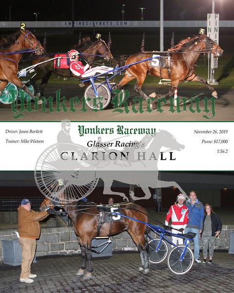 20191126 Race 11- Clarion Hall.jpg