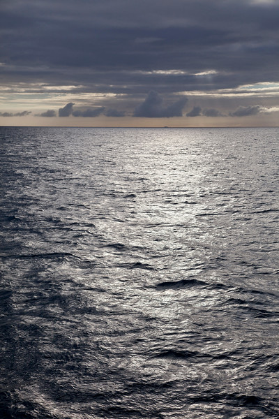 2011-cruise-222.jpg