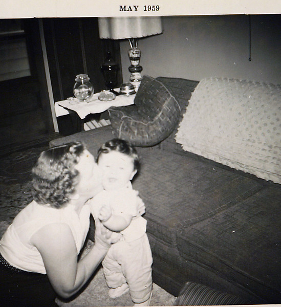 Normie & Aunt Hazel.JPG