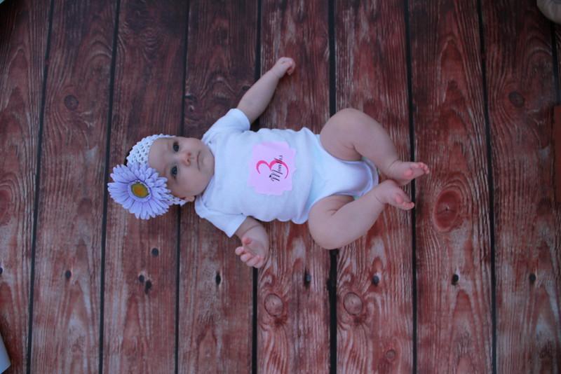 Evie-3 months (147).JPG