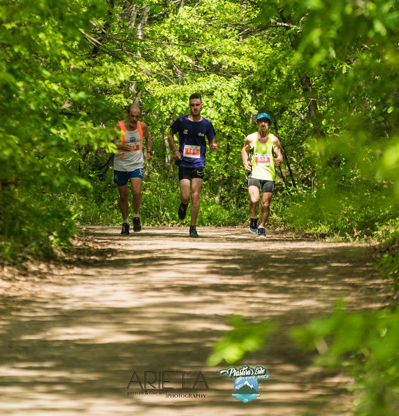 Plastiras Lake Trail Race 2018-Dromeis 10km-220.jpg