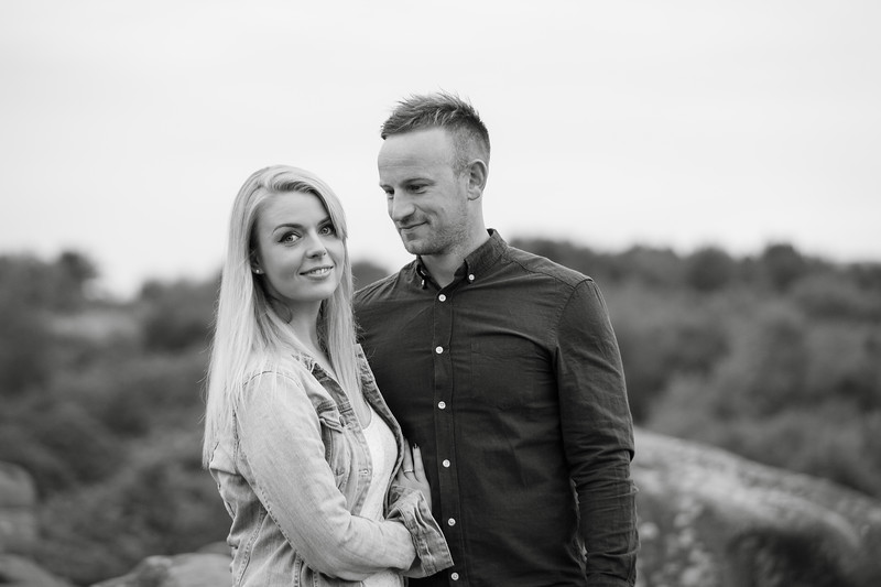 Sarah & Daniel E-Shoot_015.jpg
