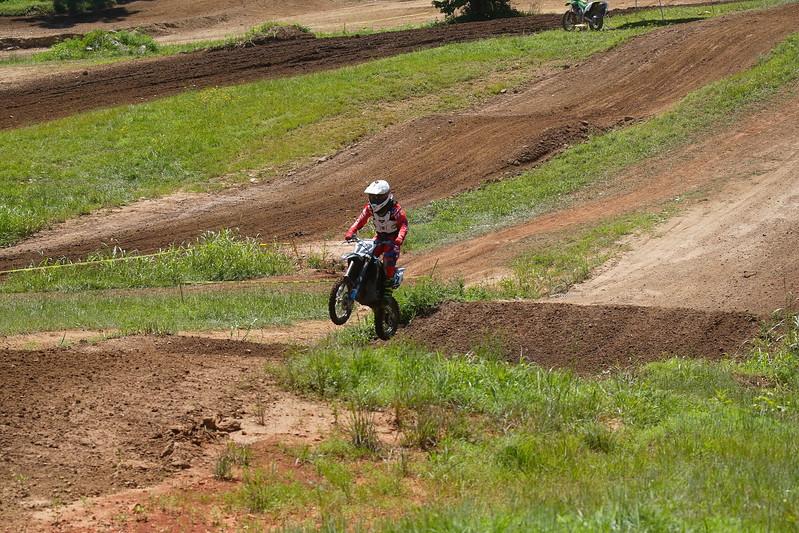 FCA Motocross camp 20170634day2.JPG