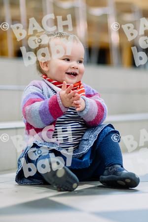 © Bach to Baby 2018_Alejandro Tamagno_Surbiton_2018-03-27 004.jpg