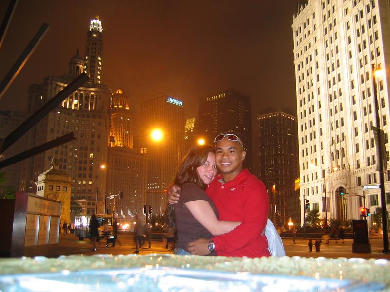 Chicago 009.jpg