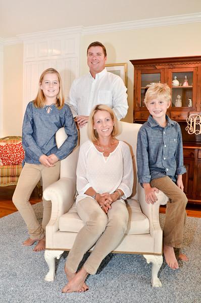2013 Bair Family Edits-19.jpg