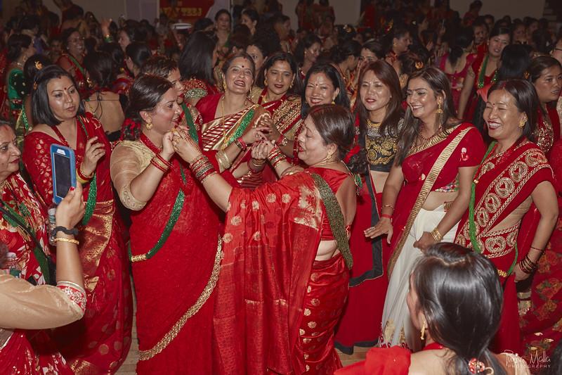 Teej Festival 2019 by NWGN 142.jpg