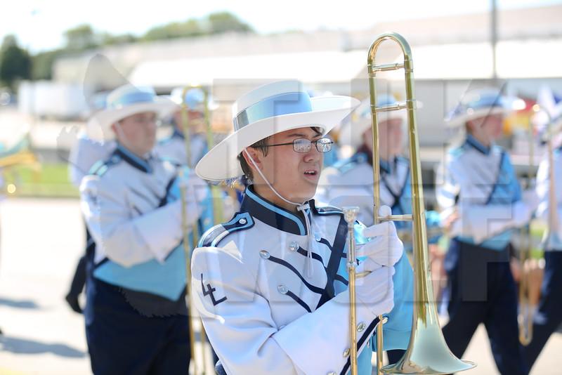 Marching Band-34.jpg