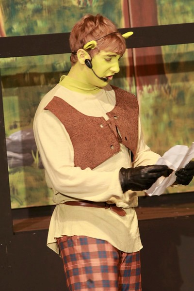Shrek Jr - 148.jpg