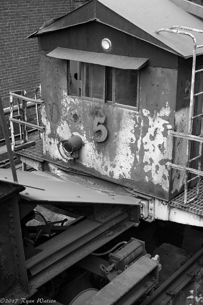 Hoover Mason Trestle-29.jpg