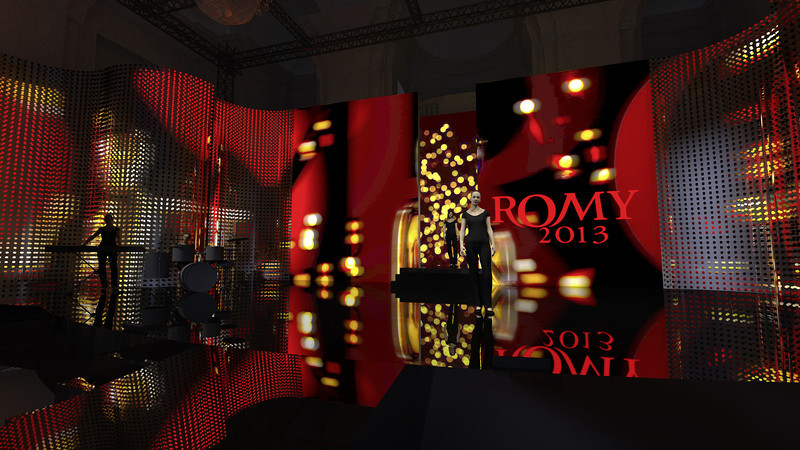 Romy2013_Stage_rev22_1_0004.jpg