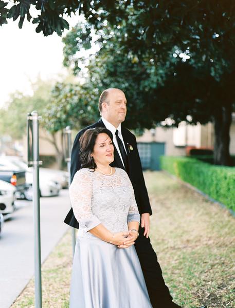 024meredith_zach_wedding.jpg