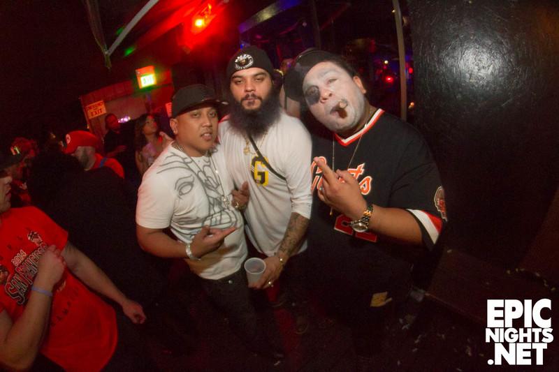 103114 Halloween 2014 @ The EndUp-7964.jpg