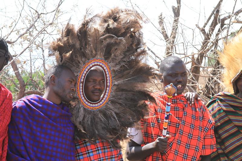 Kenya Part2 '15 958.JPG