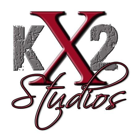 KX2 Studios