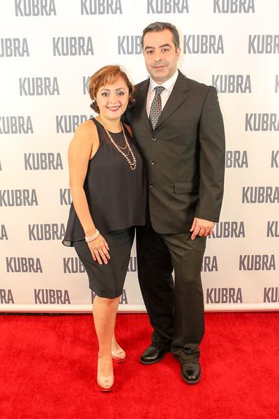 Kubra Holiday Party 2014-15.jpg