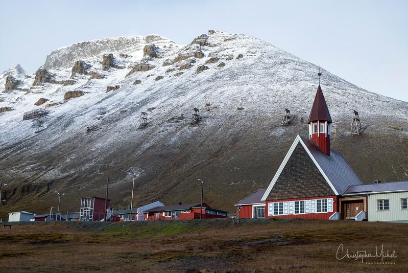 8-28-16169280 Longyearbyen Svalbard.jpg