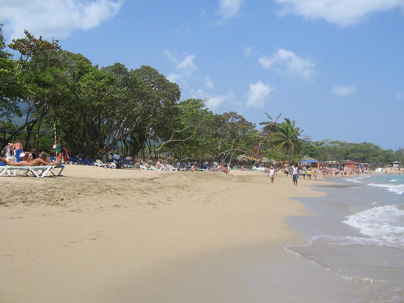 the-beach_1808812098_o.jpg