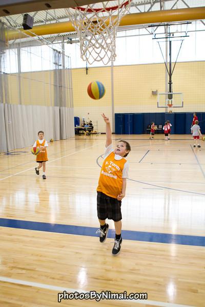 JCC_Basketball_2010-12-05_14-23-4383.jpg