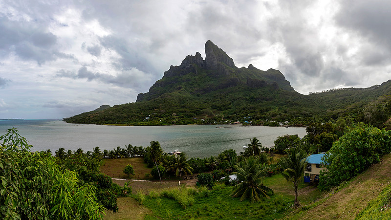043_Panorama_BoraBora_Otemanu_fromRoad.jpg