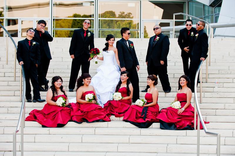 wedding-photography-J-A-0862.jpg