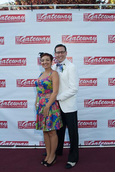 Gateway Gala 2013-122.jpg