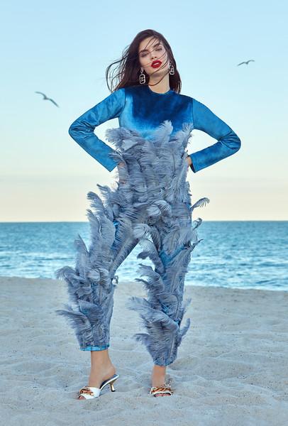 Creative-Space-Artists-photo-agency-agencies-Hair-stylist-makeup-artist-Mark-WilliamsonNadia-GLAMOUR-Magazine-Bg-Cover-16.jpg